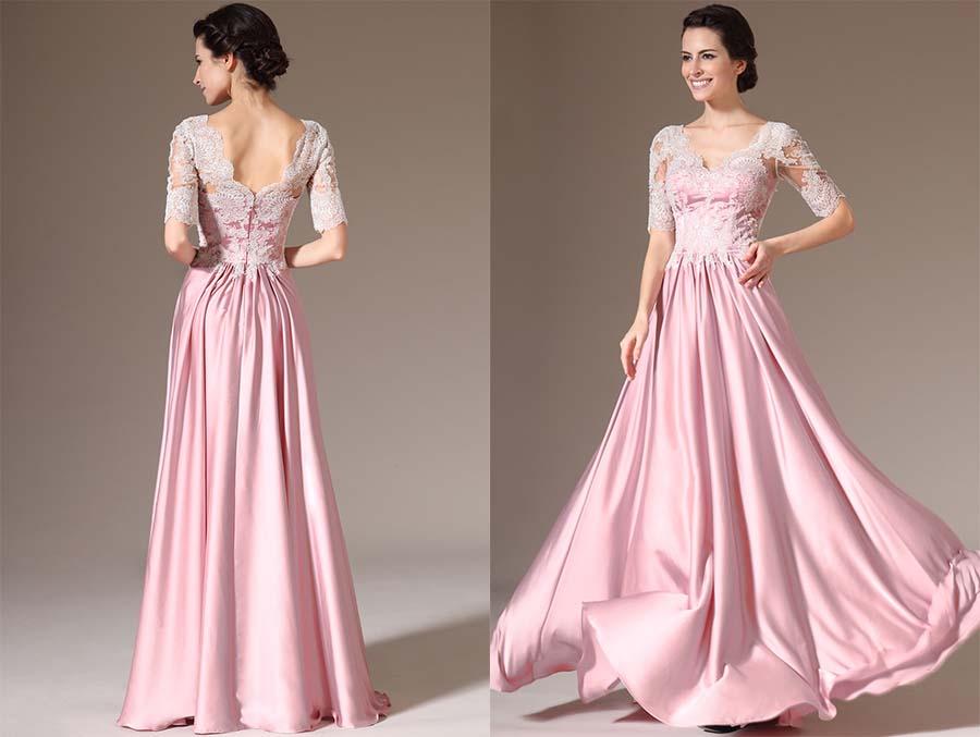бюстие рокли