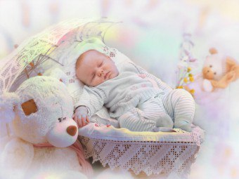 Как да предпазим децата от опасните почистващи препарати