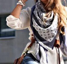 Модни съвети за летния гардероб
